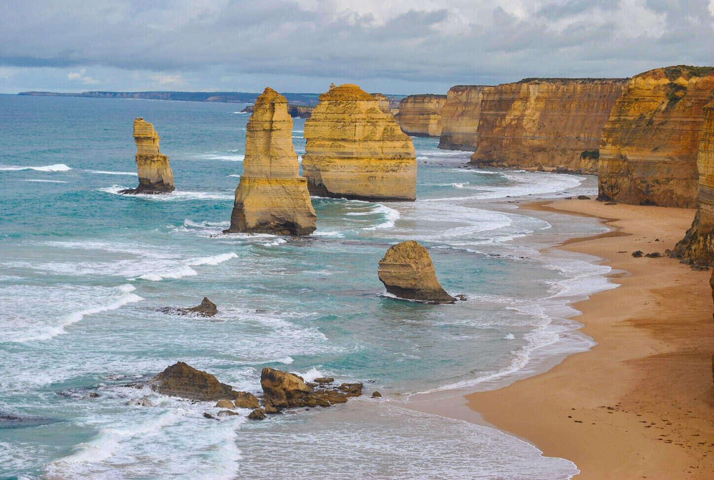 state of love and travel - incastrare lavoro e viaggi