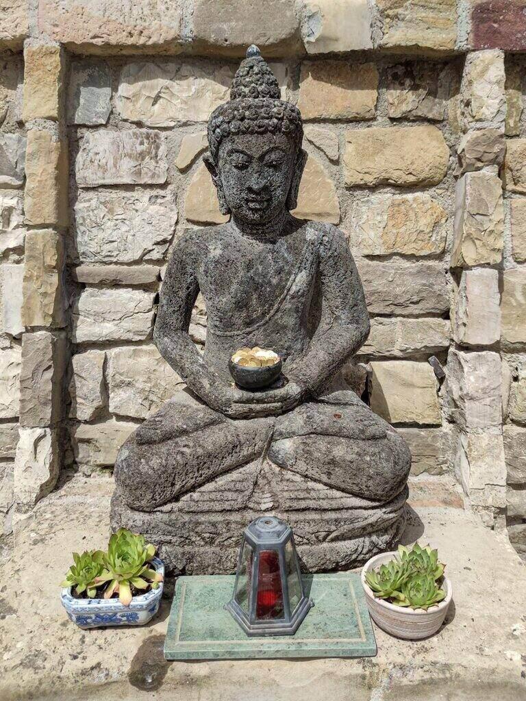 casa del tibet - museo